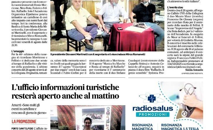 Corriere Adriatico 16-7-2020.jpg2