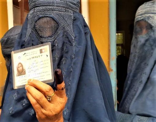 burqa-publicdomain-704×400