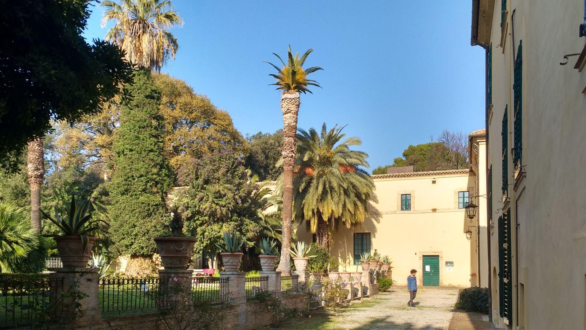 location-villa-Baruchello