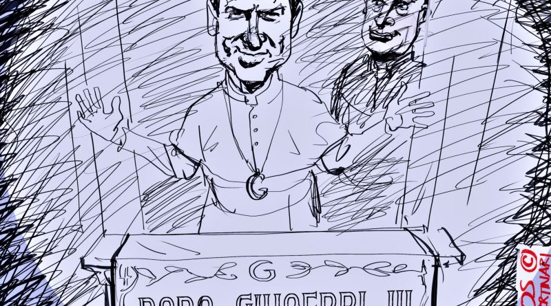papa-giuseppi-iii-c