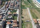 Scogliere, villa Baruchello e asfalti, gli obiettivi per un anno migliore
