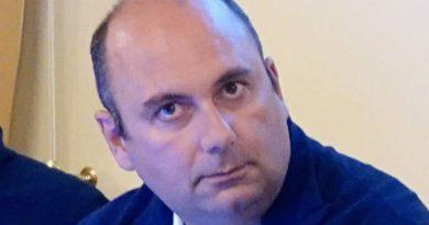 «Solo uniti possiamo farcela», Valentino Fenni presidente dei calzaturieri in Confindustria Centro Adriatico