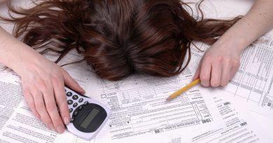 Tregua fiscale, una imprescindibile necessità, basta con i balzelli